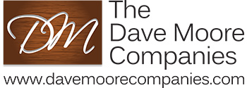 Dave Moore Companies