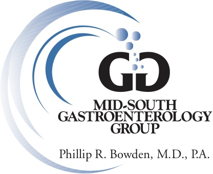MSGG crescent logo eps