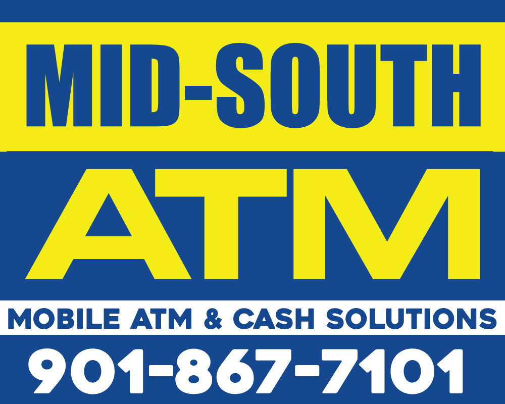 Mid-South-ATM-Logo -
