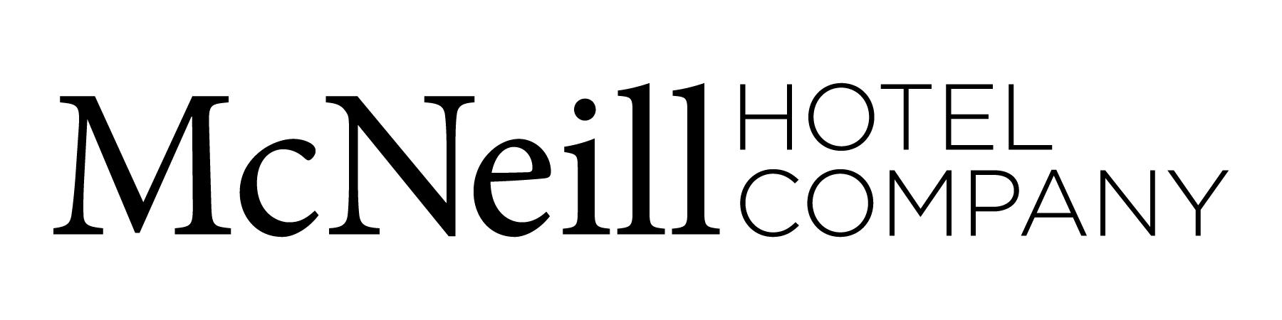 McNeill_Hotel_Company_2017_Logo_RASTER (1)