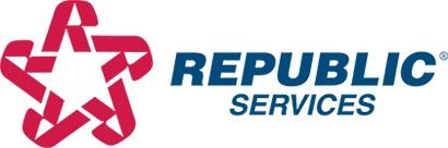 republicserivices