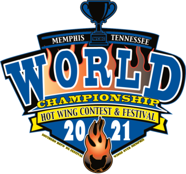 World Championship Hot Wing Contest & Festival