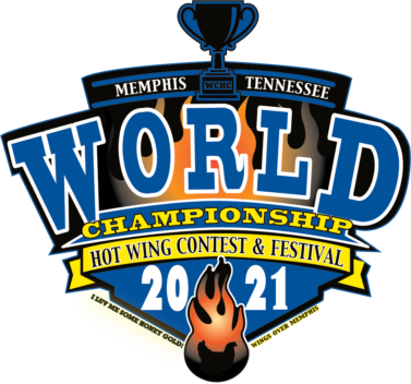 World Championship Hot Wing Contest & Festival ®