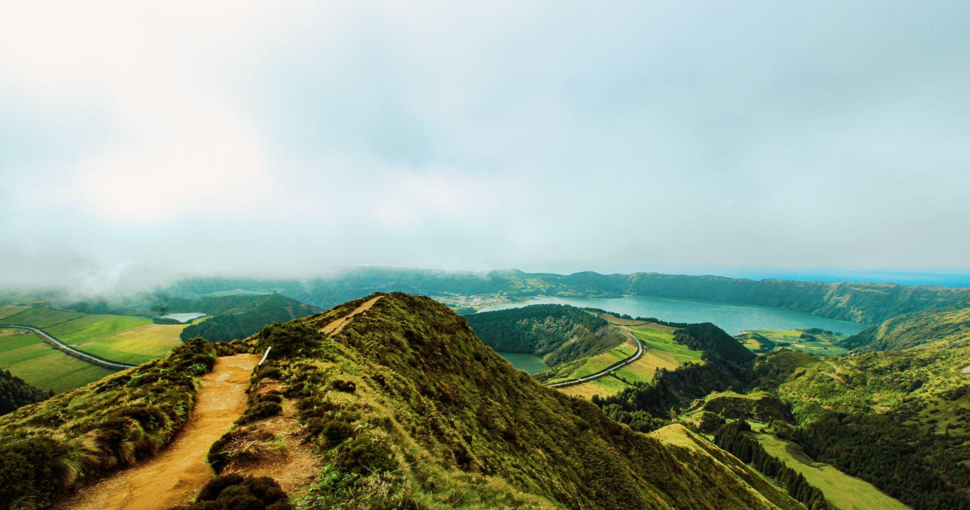 green-mountains-2347450