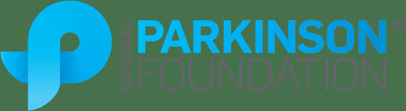 National Parkinson's Foundation