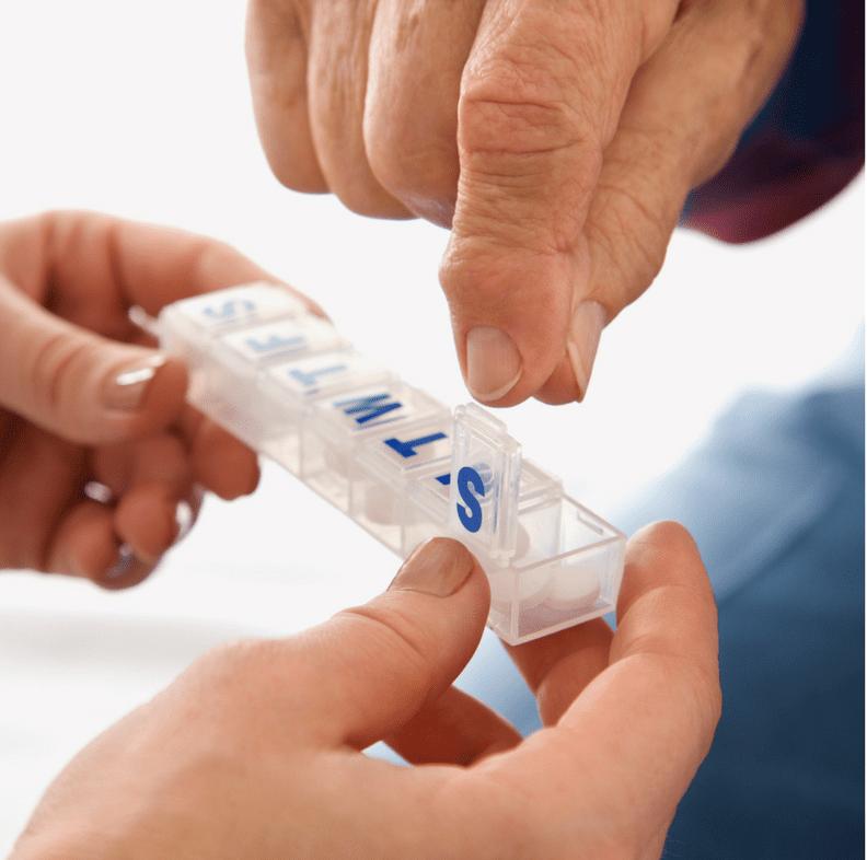 medication, pain, prescriptions, seniors, elderly