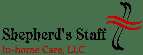 Shepherd's Staff In-home Care