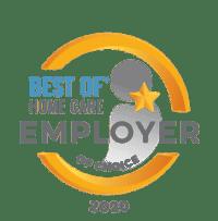 Employer of Choice_2020_dark (1)
