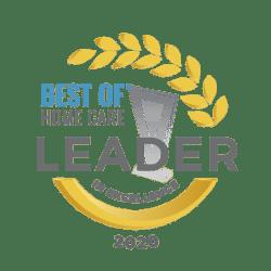 Leader in Excellence_2020_dark