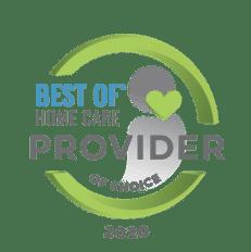 Provider of Choice_2020_dark (1)