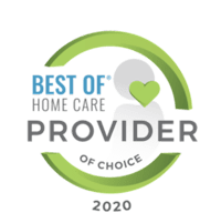 Provider-of-Choice_2020_R2
