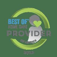 Provider-of-Choice_2020_R2