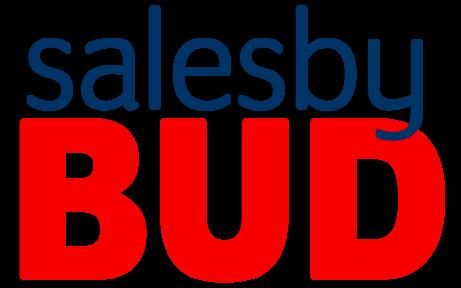 Sales By Bud