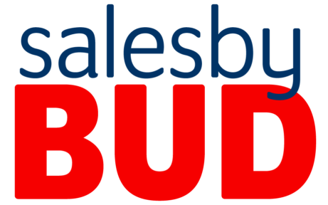 Sales By Bud