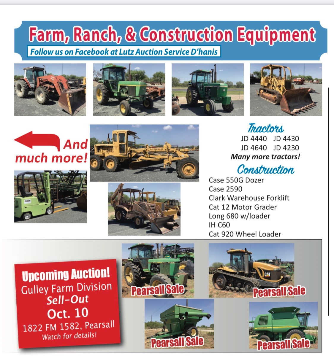sales-by-bud-october-10-auction-flyer