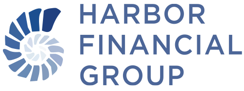 Harbor Financial Group, LLC