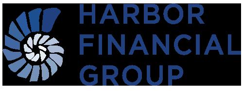 Harbor Financial Group, LLC
