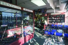 EfstonScience-Store-Binoculars