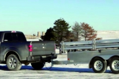 MOBISUN 1.0 being towed by F150 1536x492