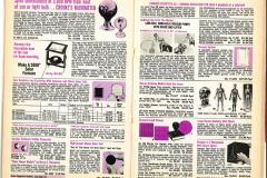 1972 ES Vintage Solar Page 02