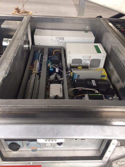 Mobisun-2.0-interior-06-Electrical-e1529445539731