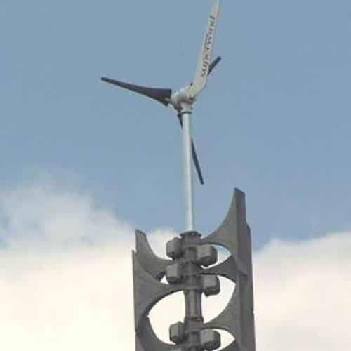 Superwind-Image-26