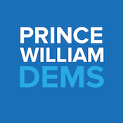 Prince William County Dems