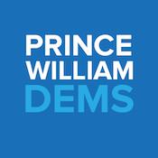 Prince William County Democrats