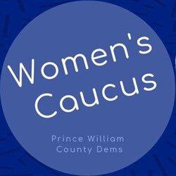 Prince William County Democratic Womens Caucus