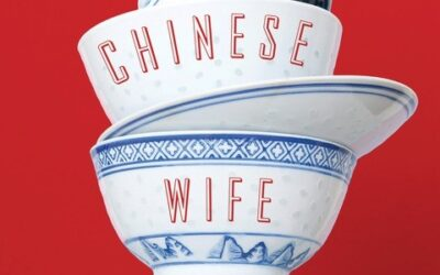 Do Chinese men make good husbands? A book review