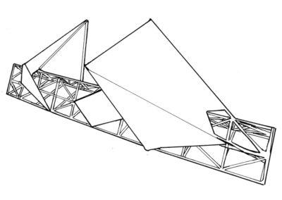 Bridge Model Design
