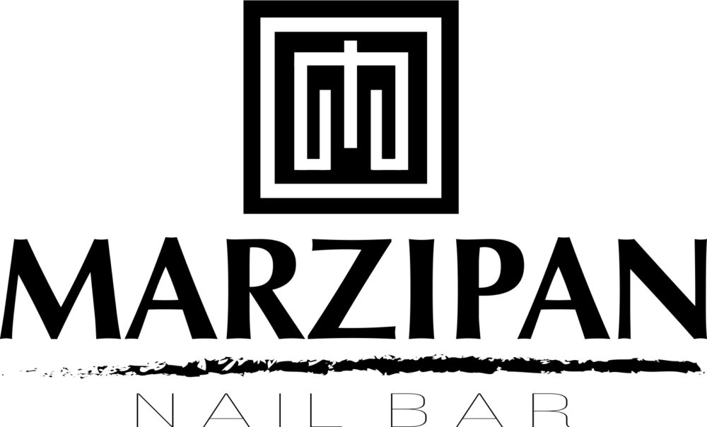 Marzipan Logo