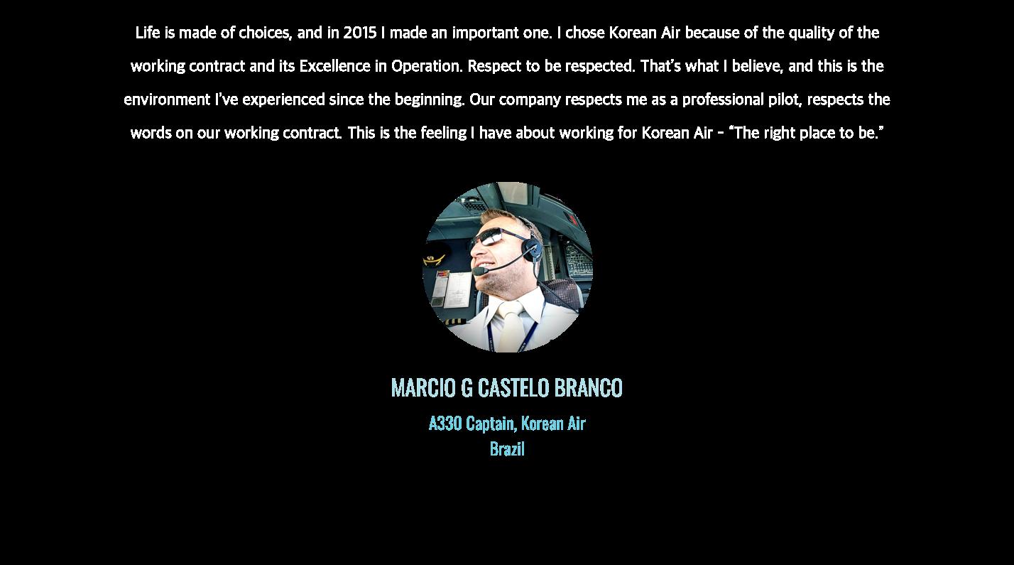 Marcio - 3