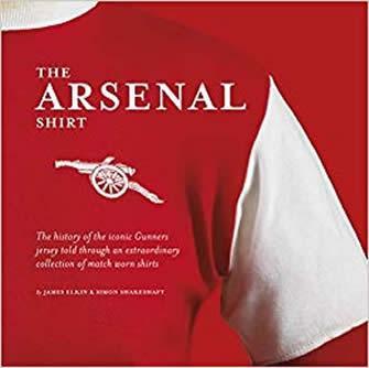 arsenal-shirt (1)