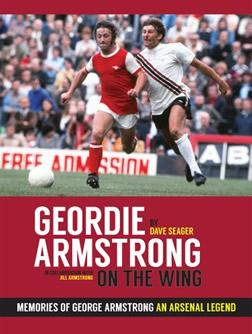 geordie-armstrong-on-the-wing (1)