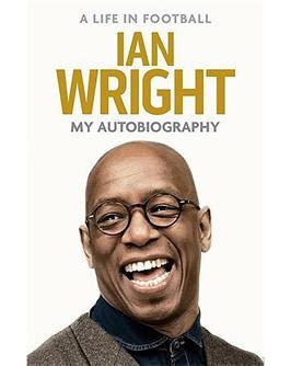 ian-wright
