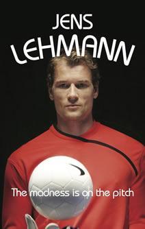 lehman (1)