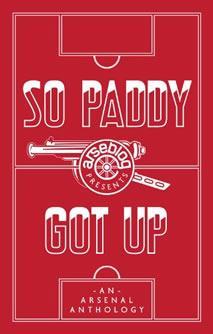 paddy-got-up (1)