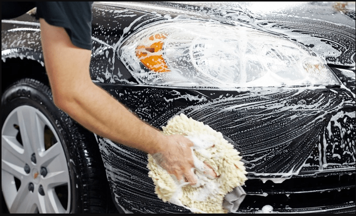 Is A Monthly Car Wash Pass Worth It?