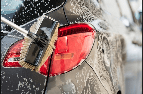 The Importance of Keeping A Well-Maintained Car Wash