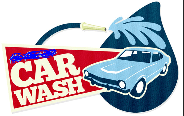 Car Washes & The Environment – Everything You Need To Know