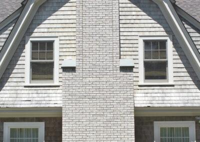 cliff walk house newport ri a4 architecture inc 8