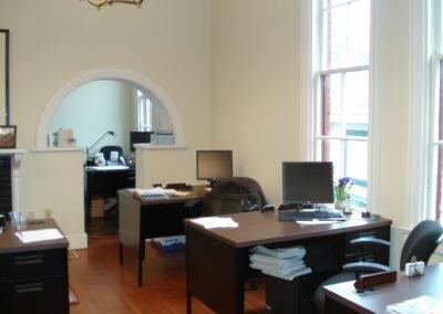 Lila-Delman-Real Estate-a4-architecture-newport-ri-office