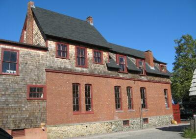 Lila-Delman-Real Estate-a4-architecture-newport-ri-side-