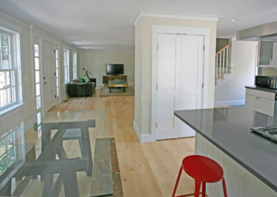 a4-architecture-Spring-Street-Newport-LEED-gold-dining