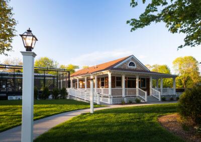 a4-architecture-jamestown-ri-Conanicut-Yacht-Club-Tennis-Club-House