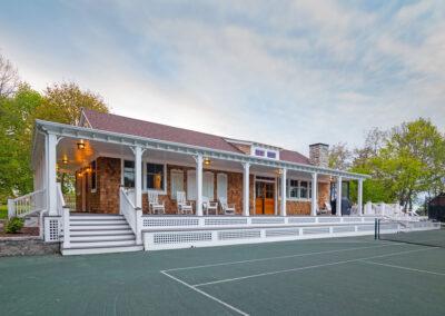 a4-architecture-jamestown-ri-Conanicut-Yacht-Club-Tennis-Club-House-Exterior-Courts