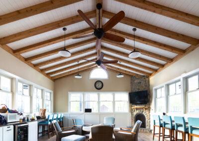 a4-architecture-jamestown-ri-Conanicut-Yacht-Club-Tennis-Club-House-Interior-Lounge