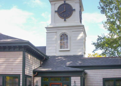 a4-architecture-newport-ri- carriage-house-clock-tower