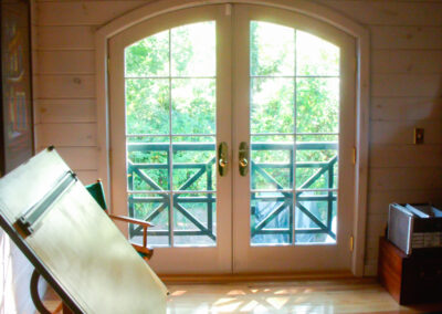 a4-architecture-newport-ri- carriage-house-study